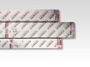 Упаковка FOROOM - 1