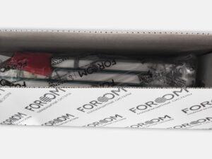 Упаковка FOROOM - 3
