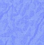 голубой 10