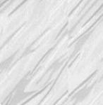 серый 08