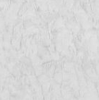 белый 01 новый