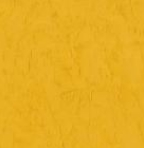 желтый 03
