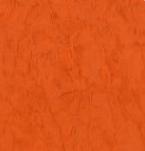 оранжевый 95
