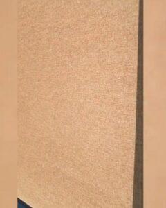 рулонные шторы оранжевые фото 3