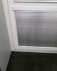 алюминиевые жалюзи в офисе фото 5