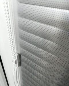 алюминиевые жалюзи в офисе фото 6