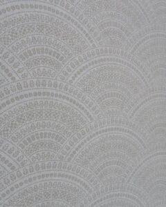 рулонные шторы ткань павлин