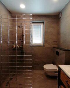 алюминиевые жалюзи для ванной 6