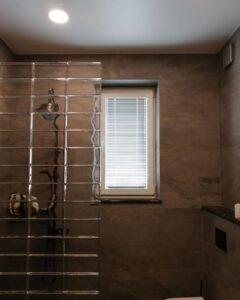 алюминиевые жалюзи для ванной 4