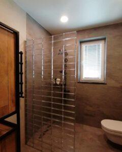 алюминиевые жалюзи для ванной 3